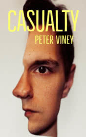 Casualty by Peter Viney