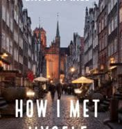 How I Met Myself by David A. Hill