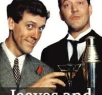 Jeeves and Friends by P. G. Wodehouse