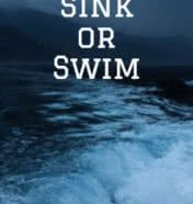 Sink or Swim by Andy Cowle