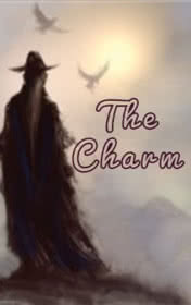 The Charm by Jan Carew