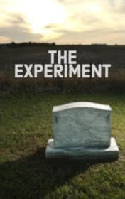 The Experiment by M. R. James