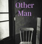 The Other Man by Jan Carew