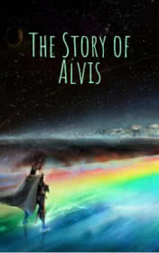 The Story of Alvis by Chris Rose