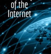The Story of the Internet by Stephen Bryant