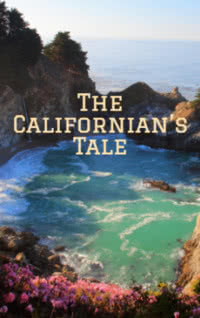 The Californian's Tale by Mark Twain