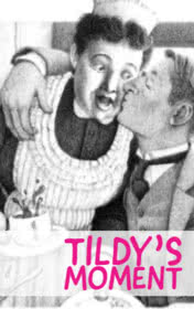 Tildy's Moment by O. Henry