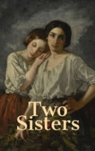 Two Sisters by Ama Ata Aidoo