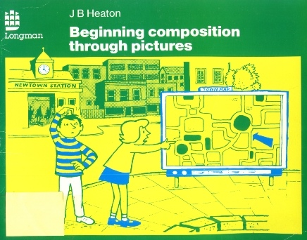 Beginning Composition Through Pictures