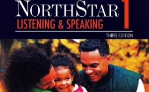 North Star Listening And Speaking