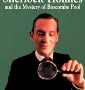 The Boscombe Valley Mystery by Conan Doyle