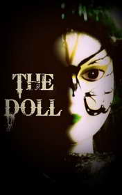 The Doll by Gallico Paul