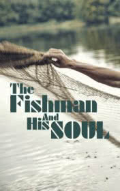 The Fisherman and His Soul by Oscar Wilde