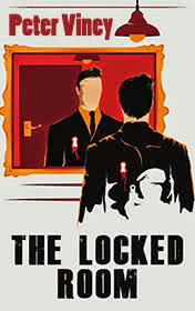 The Locked Room by Peter Viney