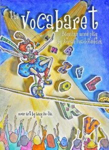 The Vocabaret