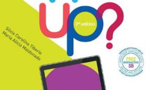 What's Up Starter, 1, 2, 3 Tests (3rd Edition)